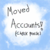 ThePoisonousPeach's avatar