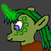 ThePoisons's avatar