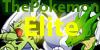 ThePokemonElite's avatar