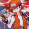 thepokemonfisher's avatar
