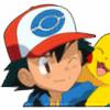 ThePokemonGamer's avatar
