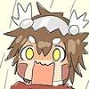 ThePokemonKnight's avatar