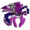 ThePokemonPony's avatar