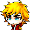 ThePokeRanger9's avatar