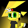 ThePoketrix's avatar