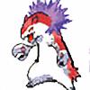 ThePokeZombie's avatar