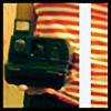 ThePolaroid-Scene's avatar