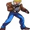 ThePoliceDogs's avatar