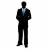 ThePoloman's avatar
