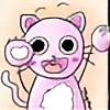 Thepongpongs's avatar