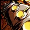 ThePonyGenerations's avatar
