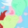 ThePonyMasters's avatar
