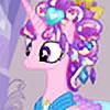 ThePonySalon's avatar