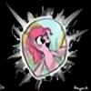 Theponysketchguy's avatar