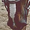 theponystock's avatar