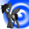 ThePonyWithoutAName's avatar