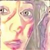 ThePookaWay's avatar