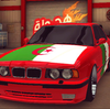 thepootis78's avatar
