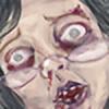 ThePopek's avatar
