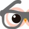 ThePoph's avatar