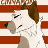 ThePoppymist1221's avatar