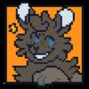 ThePorcupineWriter's avatar