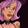 thepornrocker's avatar