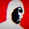 ThePortalNinja's avatar