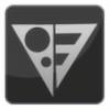 thePoseidon's avatar