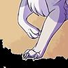 thePositiveSphinx's avatar