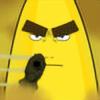 thepotassiumfriend's avatar