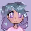 ThePotatoFaith's avatar