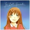 thepotatohugger's avatar
