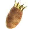 ThePotatoLord098's avatar