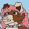 thepotatowolf's avatar