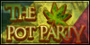 ThePotParty's avatar