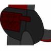 thepouar's avatar