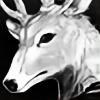 ThePoudou's avatar