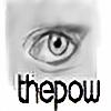 thepow's avatar