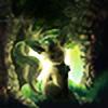 ThePowerfulCat's avatar