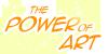 ThePowerOfArt's avatar