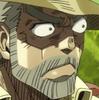 ThePowerOfRice's avatar