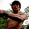 ThePracticalFist's avatar
