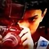 theprakhar's avatar