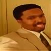ThePrancingHorse's avatar