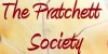 ThePratchett-Society's avatar