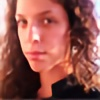 thepreciousone's avatar