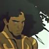 ThePredator151's avatar