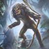 thepredator777's avatar