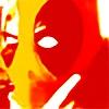 ThePredatorMan's avatar